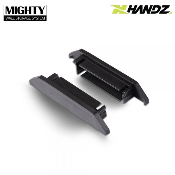 HANDZ 핸즈 마이티 레일캡 29SAC01