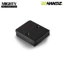 HANDZ 핸즈 마이티 레일커넥터 29SAC02