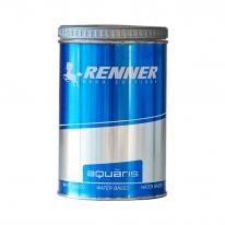 레너 프리미엄 바니쉬 실내용 프리미엄 투명 코팅제 200ml,500ml,1L,5L