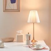 마리앙 조명 인테리어 테이블 램프 단스탠드 2colors
