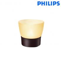 [필립스]31008 LED Retreat 캔들램프