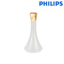 [필립스]31009  LED WISH 위쉬 캔들램프