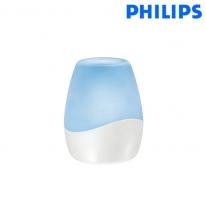 [필립스]31010 LED VIVID 비비드 캔들램프