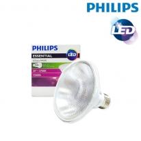 [필립스]LED PAR30S 9W-조명,램프,필립스,전구,파30