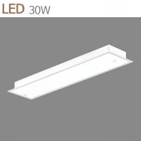 [키고조명]뉴실크 55x1 욕실등 LED 30W 주광색