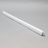 바로우 T5 600 LED 10W 주광색 간접조명 슬림