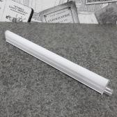 바로우 T5 300 LED 7W 전구색 간접조명 슬림