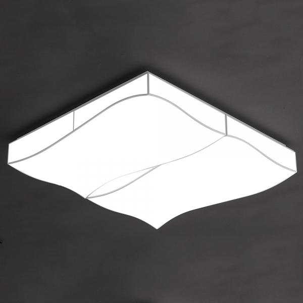 라리앙솔 W LED 100W 거실등 바리솔 재질 주광색