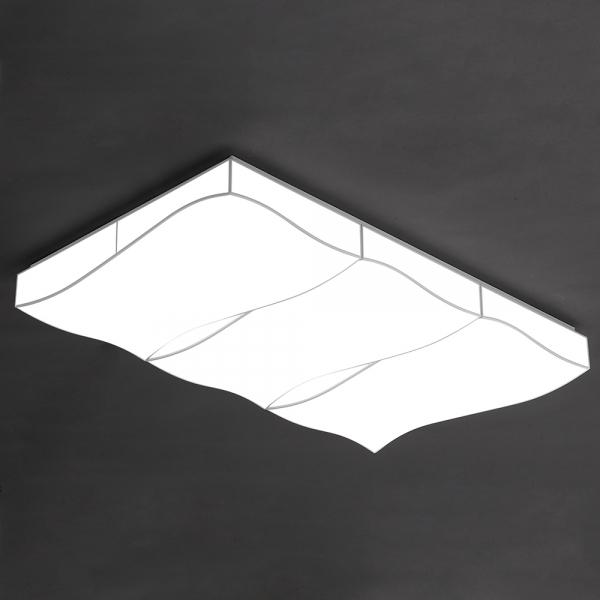 라리앙솔 W LED 150W 거실등 바리솔 재질 주광색