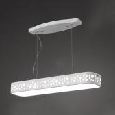 라리앙 산소방울 LED 30W 식탁등 주광색 조명