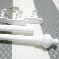 [모모제작소] 데코봉(지름1.5cm) 6자