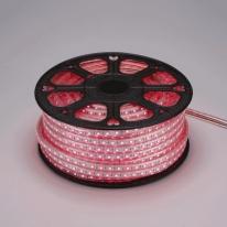 S_110156 LED 네온 플렉시블 RGB 5050 1개