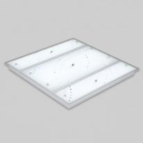 V_110286 거실등 LED다이아 삼성칩 4등 100W 주광색