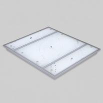 V_110285 거실등 LED다이아 삼성칩 5등 125W 주광색