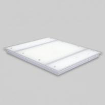 V_110232 거실등 LED 뉴 채송화 5등 125W 주광색