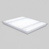 V_110219 거실등 LED뉴 심플 삼성칩  5등 125W 주광색