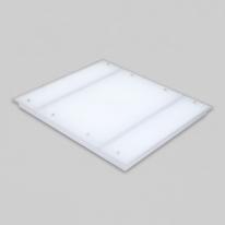 V_110208 거실등 LED실크유리 5등 평 125W 주광색