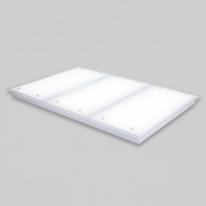 V_110195 거실등 LED뉴 실크 삼성칩 6등 150W 주광색