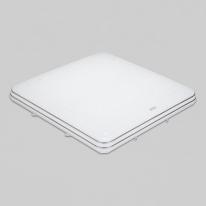 V_110350 거실등 LED사각 스노우 아크릴 100W LG칩