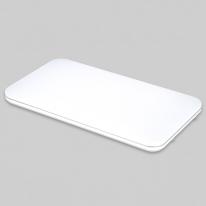 V_110407 거실등 LED나린 시스템 주광색 60W