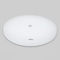 V_110352 방등 LED화이트밀크 원형 아크릴 50W LG칩