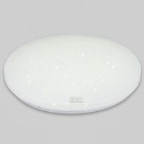 V_110358 방등 LED NEW 스타 원형 아크릴 50W 주광색