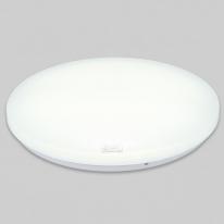 V_110359 방등 LED NEW 밀크 원형 아크릴 50W 주광색