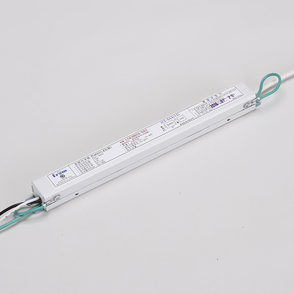V_110321 거실용 LED안정기 GS3D 41W 1.5T중국칩