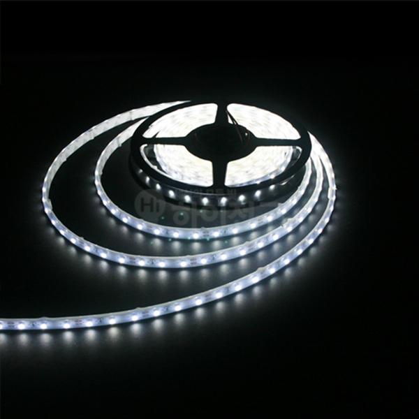 5050 LED 플렉시블 300칩 백색 114877