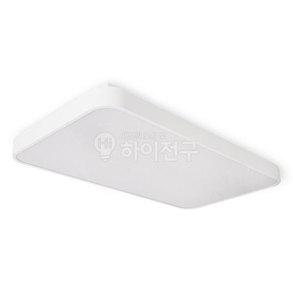 시그마 LED 방등 시스템 30W 230x500 114465
