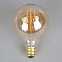 LED COB C-design G95 5W 117004
