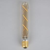 LED COB C-design T30S 숏 3W 117006