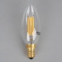 LED COB C-design C35 3.5W 117008