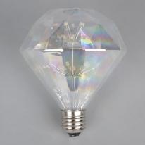 LED 눈꽃 L-design D95 2W 117013