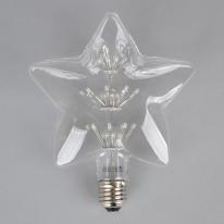 LED 눈꽃 L-design STAR150 2W 117014