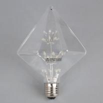 LED 눈꽃 L-design PY125 2W 117015
