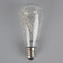 LED 카오스 ST64 1W 117017