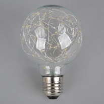 LED 카오스 G80 1W 117018