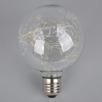 LED 카오스 G95 1W 117019
