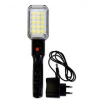 LED 충전식 작업등 117799