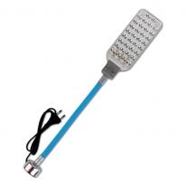 LED 자석작업등 117797