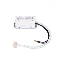 LED MR16트랜스 안정기 AC12V 118066