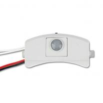 LED용 센서 노즐 모듈 118079