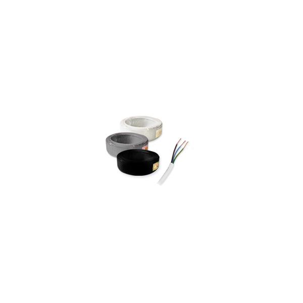 전선 0.75SQ 3C VCTF 1미터 118117
