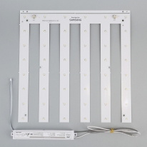 BOB LED모듈 리폼세트 바리솔셀 싱글 118555