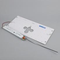 필립스smps LED모듈 리폼세트 자석 방등용 싱글118567