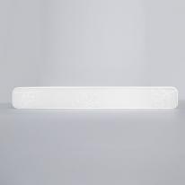 LED 시스템 주방등 코스모스 117787