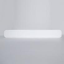 LED 시스템 주방등 1200x170 117786