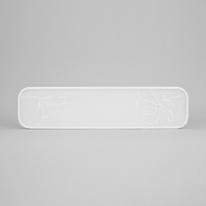 LED 시스템 주방등 코스모스 117782