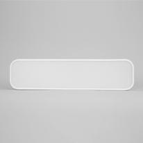 LED 시스템 주방등 650x170 117781
